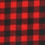 http://ep.yimg.com/ay/yhst-132146841436290/winter-fleece-prints-northwoods-buffalo-plaid-red-3.jpg