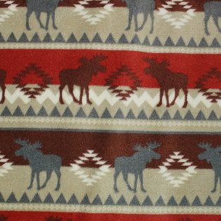 http://ep.yimg.com/ay/yhst-132146841436290/winter-fleece-prints-northwoods-moose-stripe-brown-3.jpg