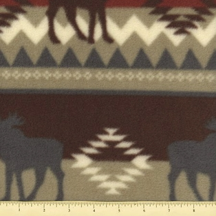 http://ep.yimg.com/ay/yhst-132146841436290/winter-fleece-prints-northwoods-moose-stripe-brown-4.jpg
