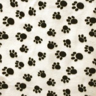 http://ep.yimg.com/ay/yhst-132146841436290/winter-fleece-prints-northwoods-paws-white-3.jpg