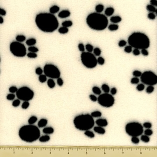 http://ep.yimg.com/ay/yhst-132146841436290/winter-fleece-prints-northwoods-paws-white-4.jpg
