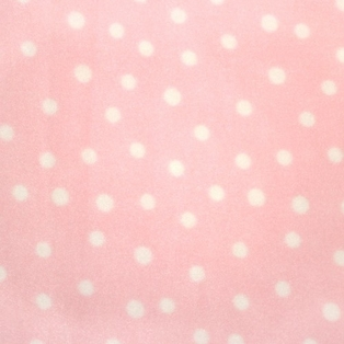 http://ep.yimg.com/ay/yhst-132146841436290/winter-fleece-prints-pink-2.jpg