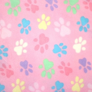 http://ep.yimg.com/ay/yhst-132146841436290/winter-fleece-prints-pink-paws-2.jpg