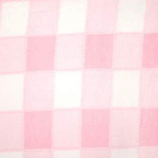 http://ep.yimg.com/ay/yhst-132146841436290/winter-fleece-prints-pink-plaid-2.jpg