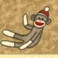 http://ep.yimg.com/ay/yhst-132146841436290/winter-fleece-prints-sock-monkey-tan-4.jpg