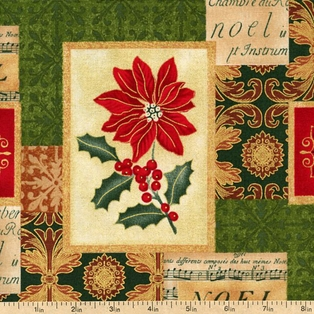 http://ep.yimg.com/ay/yhst-132146841436290/winter-memories-collage-cotton-fabric-multi-120-4601-3.jpg