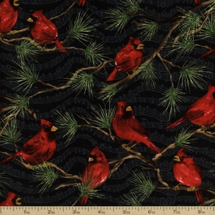 http://ep.yimg.com/ay/yhst-132146841436290/winter-s-song-cardinals-cotton-fabric-black-12.jpg