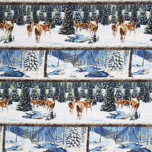 http://ep.yimg.com/ay/yhst-132146841436290/winter-stillness-scenic-stripe-cotton-fabric-white-22.jpg
