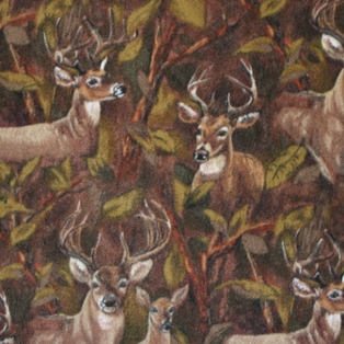 http://ep.yimg.com/ay/yhst-132146841436290/winterfleece-fabric-deer-in-the-forest-24524-4.jpg