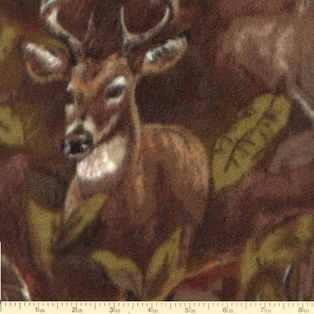 http://ep.yimg.com/ay/yhst-132146841436290/winterfleece-fabric-deer-in-the-forest-24524-5.jpg