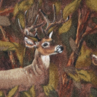 http://ep.yimg.com/ay/yhst-132146841436290/winterfleece-fabric-deer-in-the-forest-24524-6.jpg