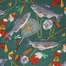 http://ep.yimg.com/ay/yhst-132146841436290/winterfleece-fabric-fly-fishing-green-26423-4.jpg