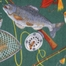http://ep.yimg.com/ay/yhst-132146841436290/winterfleece-fabric-fly-fishing-green-26423-5.jpg