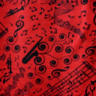 http://ep.yimg.com/ay/yhst-132146841436290/winterfleece-fabric-good-vibrations-red-34308-1-3.jpg