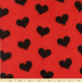 http://ep.yimg.com/ay/yhst-132146841436290/winterfleece-fabric-hearts-red-31535-1-4.jpg