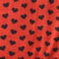 http://ep.yimg.com/ay/yhst-132146841436290/winterfleece-fabric-hearts-red-31535-1-3.jpg