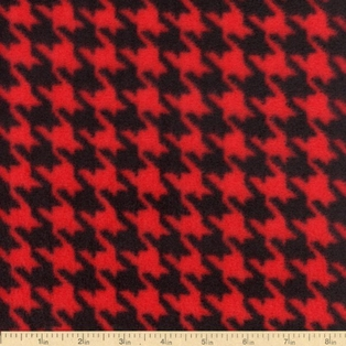 http://ep.yimg.com/ay/yhst-132146841436290/winterfleece-fabric-houndstooth-black-red-30477-2-2.jpg