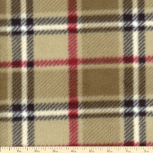 http://ep.yimg.com/ay/yhst-132146841436290/winterfleece-fabric-london-plaid-camel-33297-2-4.jpg
