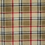 http://ep.yimg.com/ay/yhst-132146841436290/winterfleece-fabric-london-plaid-camel-33297-2-3.jpg