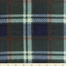 http://ep.yimg.com/ay/yhst-132146841436290/winterfleece-fabric-london-plaid-green-33297-1-4.jpg