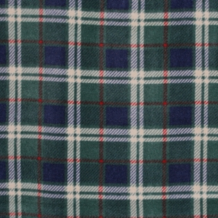 http://ep.yimg.com/ay/yhst-132146841436290/winterfleece-fabric-london-plaid-green-33297-1-3.jpg
