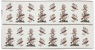 http://ep.yimg.com/ay/yhst-132146841436290/winterthur-museum-birds-cotton-fabric-cream-9.jpg