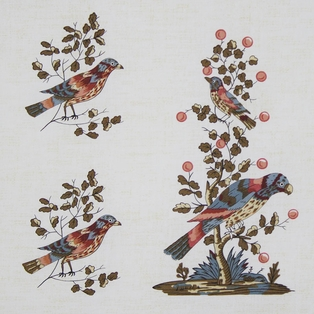 http://ep.yimg.com/ay/yhst-132146841436290/winterthur-museum-birds-cotton-fabric-cream-10.jpg