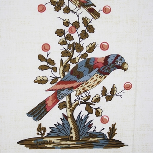 http://ep.yimg.com/ay/yhst-132146841436290/winterthur-museum-birds-cotton-fabric-cream-11.jpg