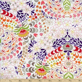 http://ep.yimg.com/ay/yhst-132146841436290/wish-andy-cotton-fabric-patience-pwvw055-patience-2.jpg