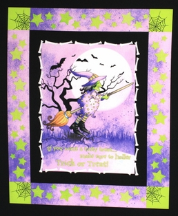 http://ep.yimg.com/ay/yhst-132146841436290/witchy-poo-witch-cotton-fabric-panel-8.jpg