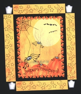 http://ep.yimg.com/ay/yhst-132146841436290/witchy-poo-witch-cotton-fabric-panel-9.jpg