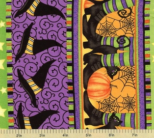 http://ep.yimg.com/ay/yhst-132146841436290/witchy-poo-witch-cotton-fabric-stripe-5.jpg