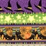 http://ep.yimg.com/ay/yhst-132146841436290/witchy-poo-witch-cotton-fabric-stripe-4.jpg