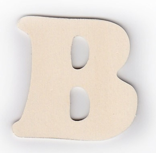 http://ep.yimg.com/ay/yhst-132146841436290/wood-letters-b-3-inch-2.jpg