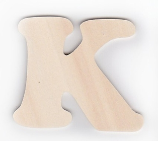 http://ep.yimg.com/ay/yhst-132146841436290/wood-letters-k-3-inch-2.jpg
