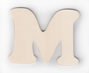 http://ep.yimg.com/ay/yhst-132146841436290/wood-letters-m-3-inch-2.jpg