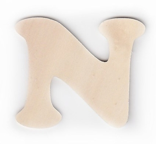 http://ep.yimg.com/ay/yhst-132146841436290/wood-letters-n-3-inch-2.jpg