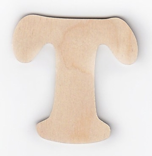 http://ep.yimg.com/ay/yhst-132146841436290/wood-letters-t-3-inch-2.jpg