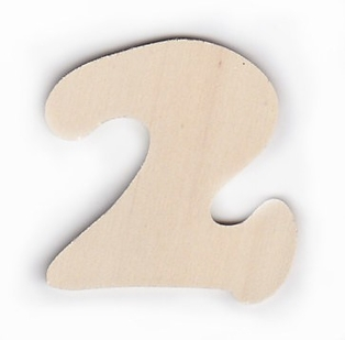 http://ep.yimg.com/ay/yhst-132146841436290/wood-numbers-2-3-inch-2.jpg