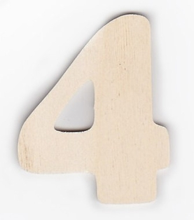 http://ep.yimg.com/ay/yhst-132146841436290/wood-numbers-4-3-inch-2.jpg