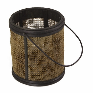 http://ep.yimg.com/ay/yhst-132146841436290/wooden-burlap-lantern-with-glass-candle-holder-and-wire-hanger-4.jpg