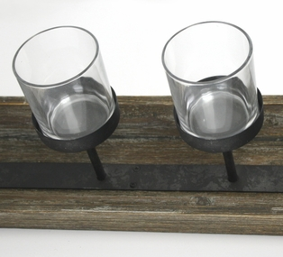 http://ep.yimg.com/ay/yhst-132146841436290/wooden-candle-holder-with-5-votive-holders-5.jpg