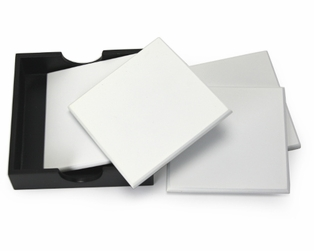 http://ep.yimg.com/ay/yhst-132146841436290/wooden-coaster-set-with-4-bleach-white-coasters-5.jpg