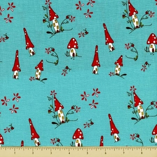 http://ep.yimg.com/ay/yhst-132146841436290/woodland-cotton-fabric-toadstool-houses-teal-2.jpg