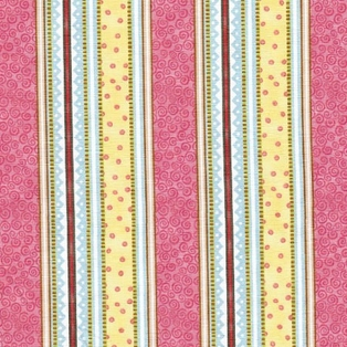 http://ep.yimg.com/ay/yhst-132146841436290/woodland-friends-cotton-fabric-pink-stripe-3.jpg