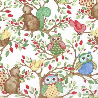http://ep.yimg.com/ay/yhst-132146841436290/woodland-friends-cotton-fabric-white-4.jpg