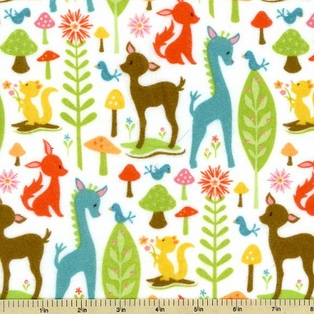 http://ep.yimg.com/ay/yhst-132146841436290/woodland-tails-flannel-fabric-forest-friends-cream-3.jpg
