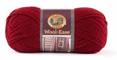 Wool Ease Worsted Weight Yarn