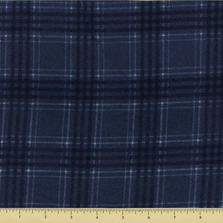 http://ep.yimg.com/ay/yhst-132146841436290/woolies-flannel-fabric-blue-large-plaid-f18142-n-2.jpg