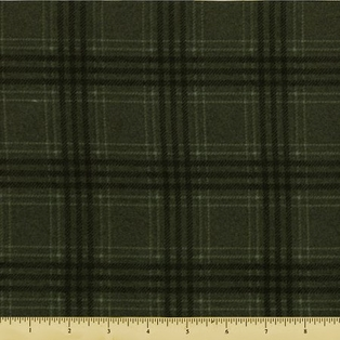 http://ep.yimg.com/ay/yhst-132146841436290/woolies-flannel-fabric-green-large-plaid-f18142-g3-2.jpg